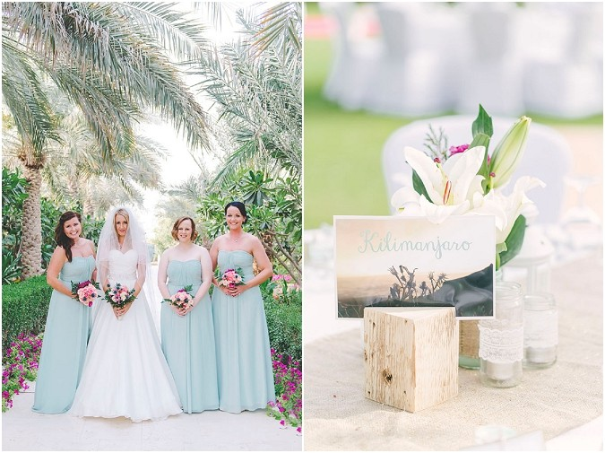 Dubai_wedding_desetpalm