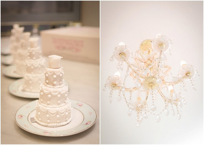 weddingcakes_dubai