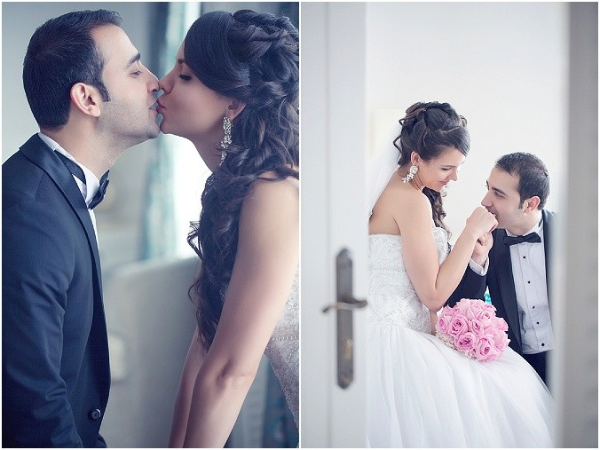 Dubai_weddingphotographer