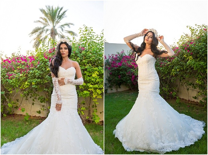 Sponsa_bridal