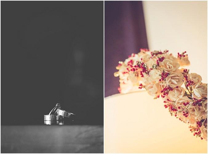 Sudanese_wedding_dubai