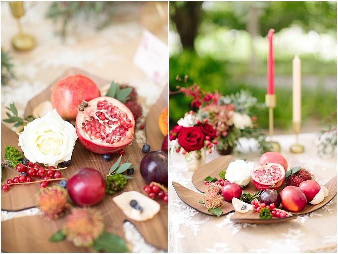 Valentines_Wedding