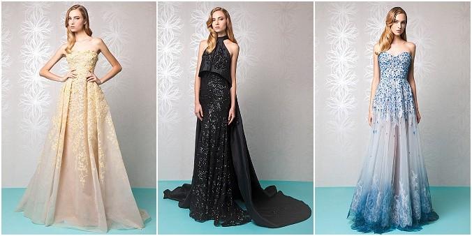 Tony_ward_evening_gowns