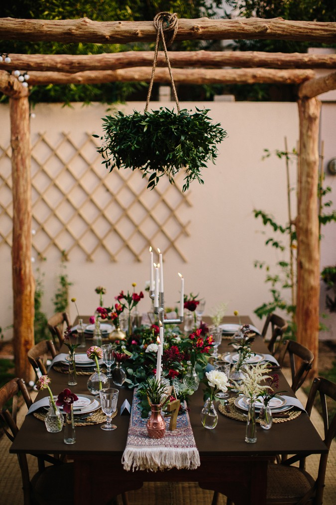 wedding_shoot_dubai