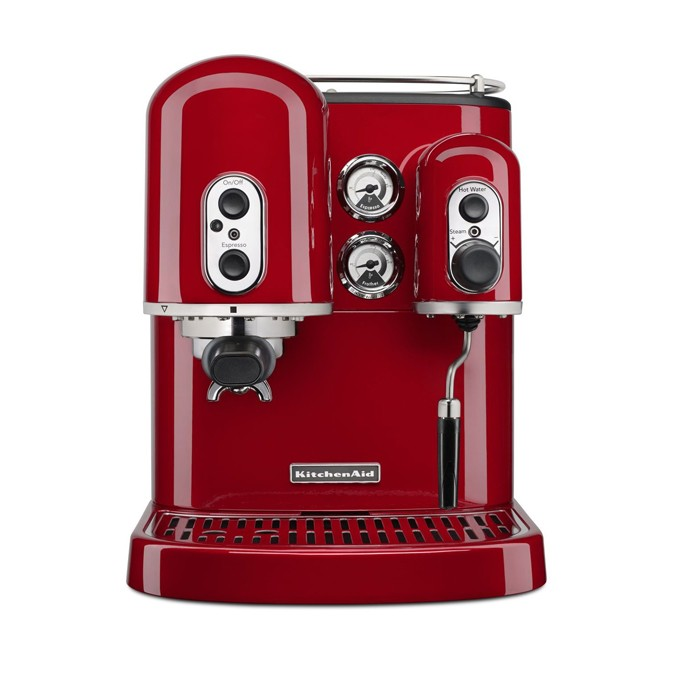 7mylist-galeries-lafayette-kitchenaid-espresso-art-empire