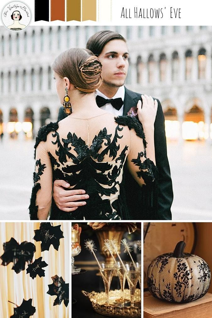 All-Hallows-Eve-Wedding-Moodboard