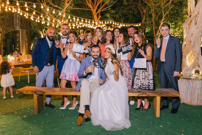Amer_and_Aya_Dubai_Weddings_JoemAldea-8594
