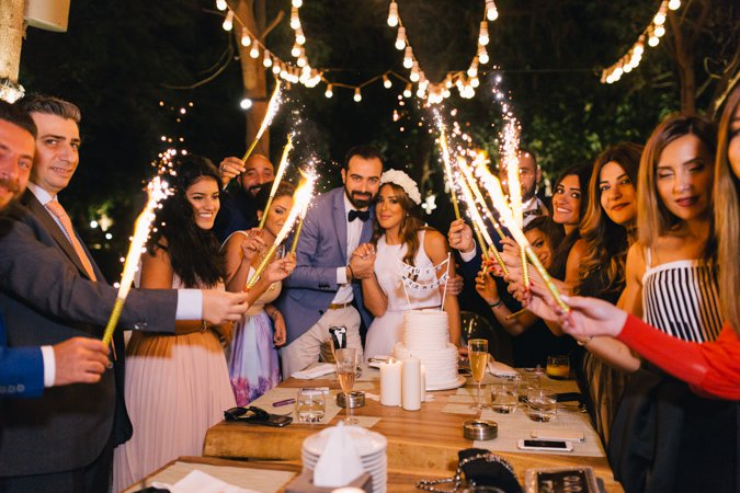 Amer_and_Aya_Dubai_Weddings_JoemAldea-8678