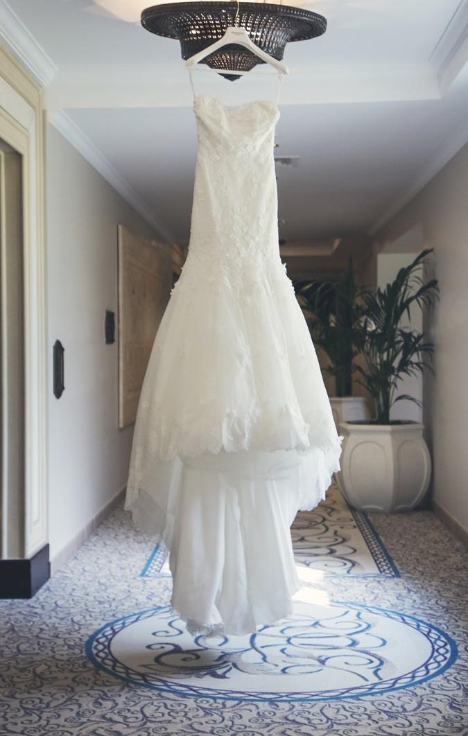 Anissa_wedding_gown