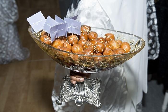 Arabic_sweets