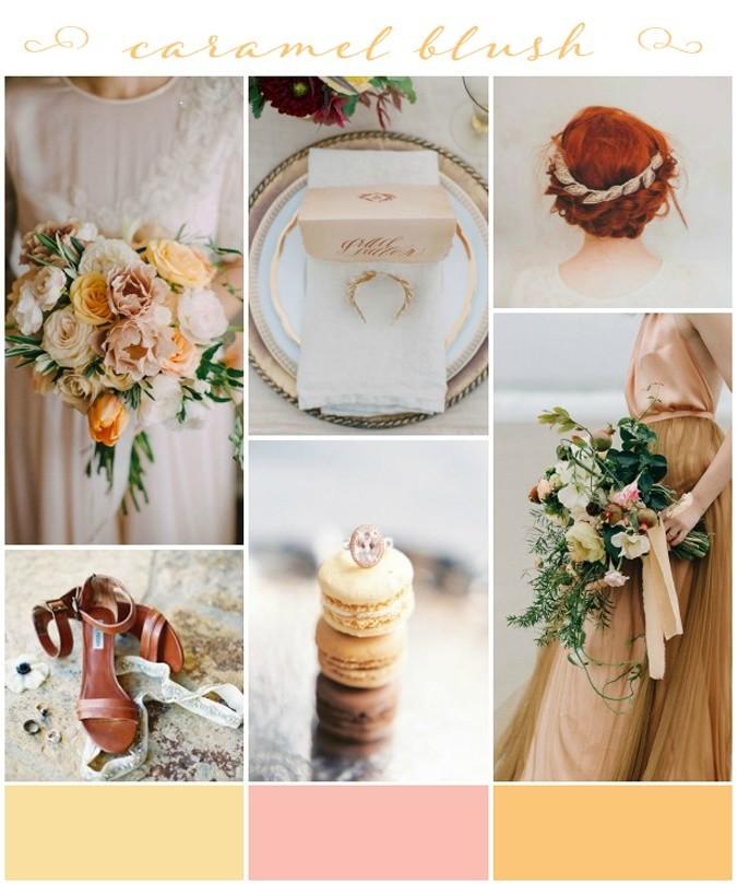 Autumn-Inspired-Caramel-Blush