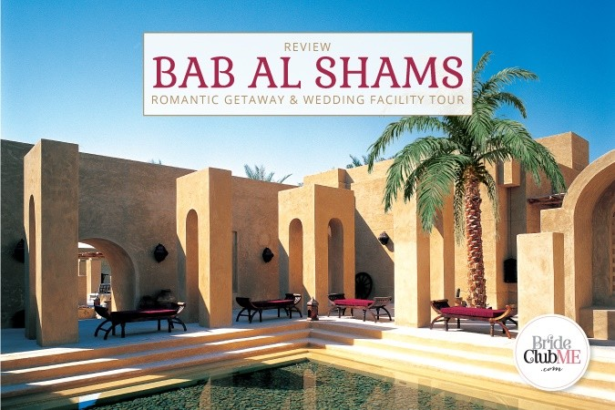 Bab-Al-Shams_Romantic-Getaway