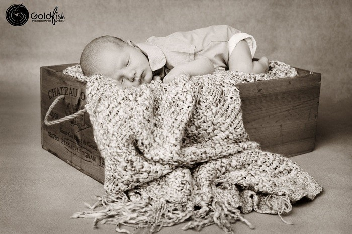 Baby-Photography-Dubai