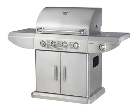 BetterLife_Euron_BarbecueGrill