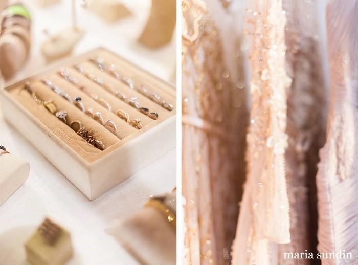 BrideDubai2014