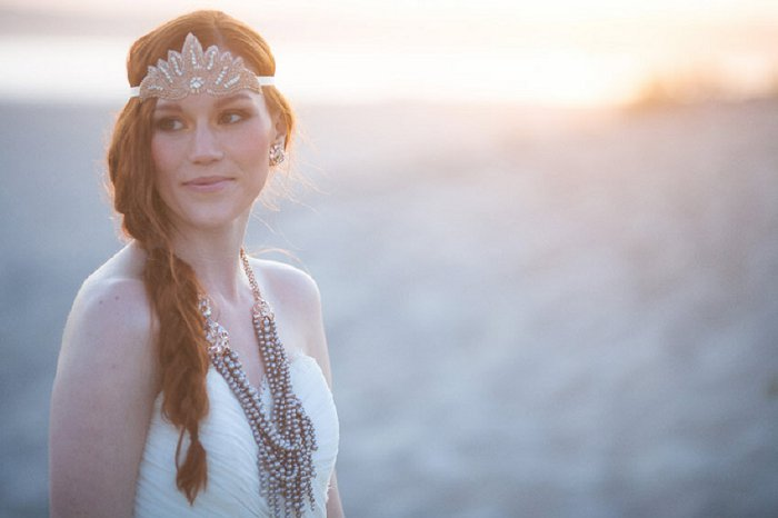 Wedding Inspiraton - Mermaids and beaches (7)