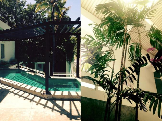 CEILAO VILLAS-B PICS