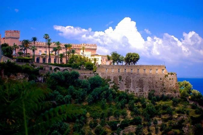Castle_italy