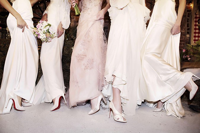 Christian Louboutin for Jenny Packham - photography by Taylor Jewell (5) (1)