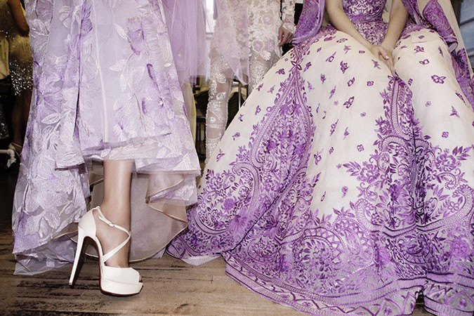 Christian Louboutin for Naeem Khan - photography by Taylor Jewell (1) (1)