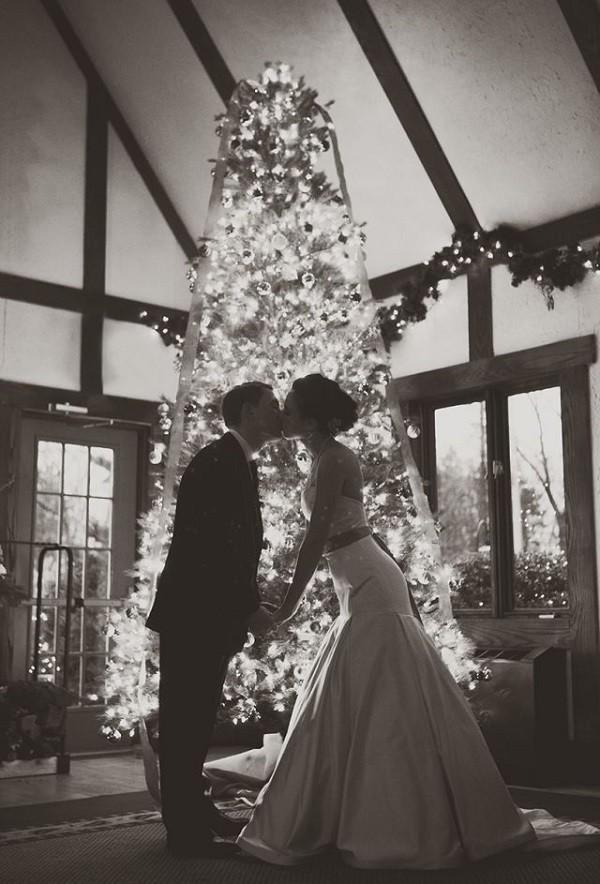 Christmas_wedding