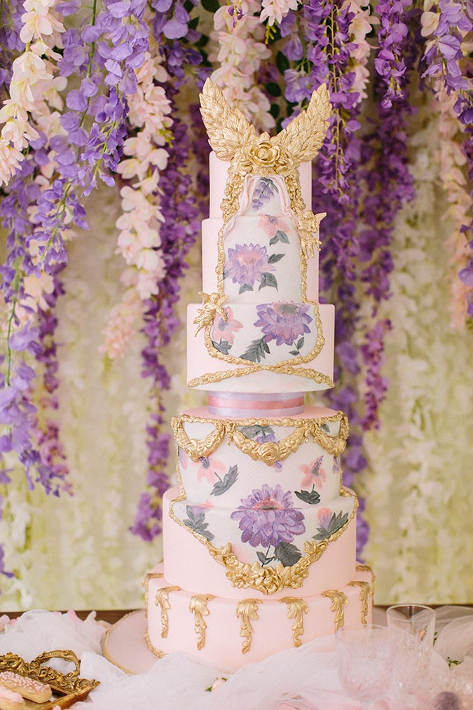 Romantic_wedding_dubai