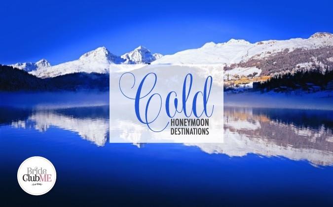 ColdHoneymoonDestinations-V2 (2)