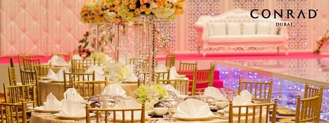 Conrad_Dubai_weddings