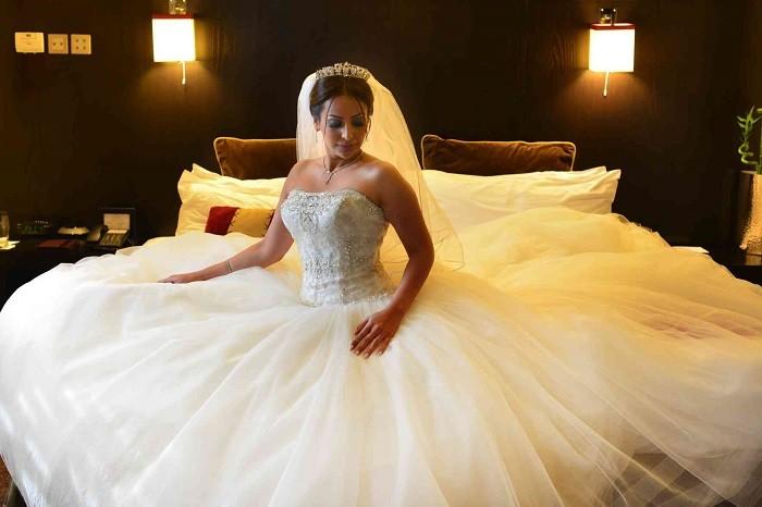wedding_gown_dubai