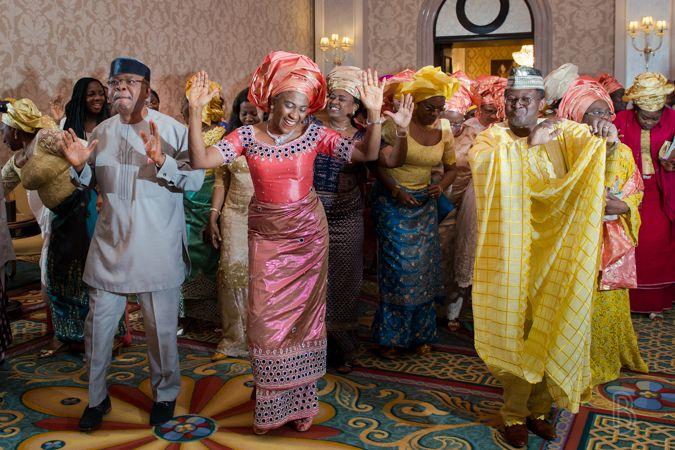 Nigerian_wedding_dubai