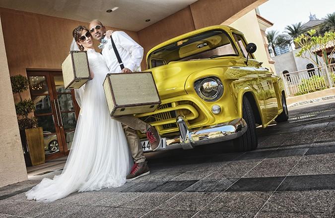 Dubai_wedding_photography