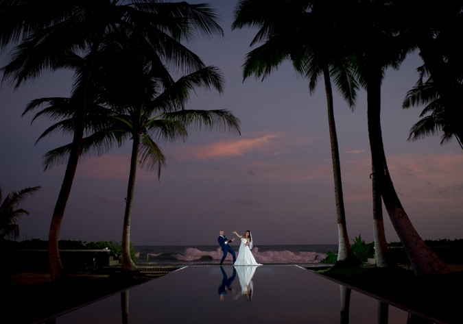 Destination_wedding_srilanka