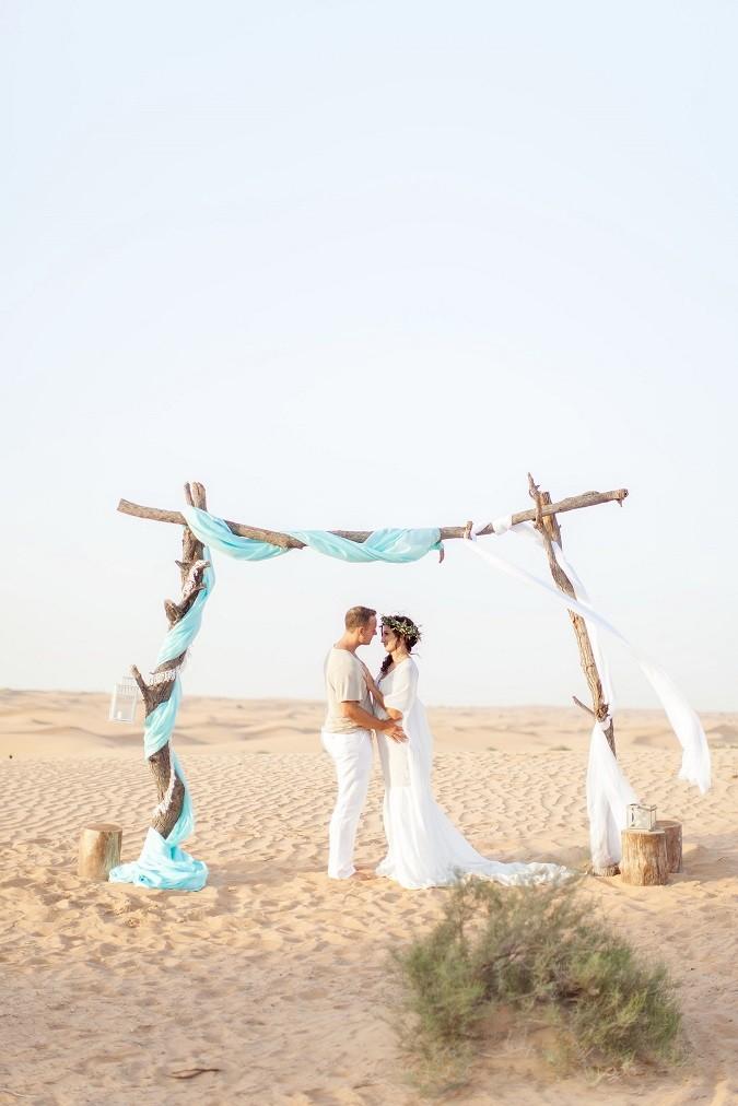 Dubai_Wedding_Photographer_Desert-31