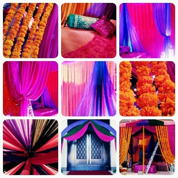 Wedding_planners_Dubai