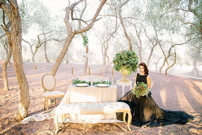 styled_shoot_dubai_weddings