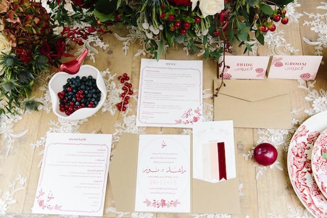 Styled_wedding_shoot_dubai_Valentines