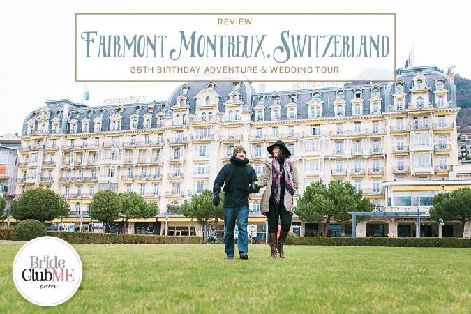 FairmontMontreux-First Image