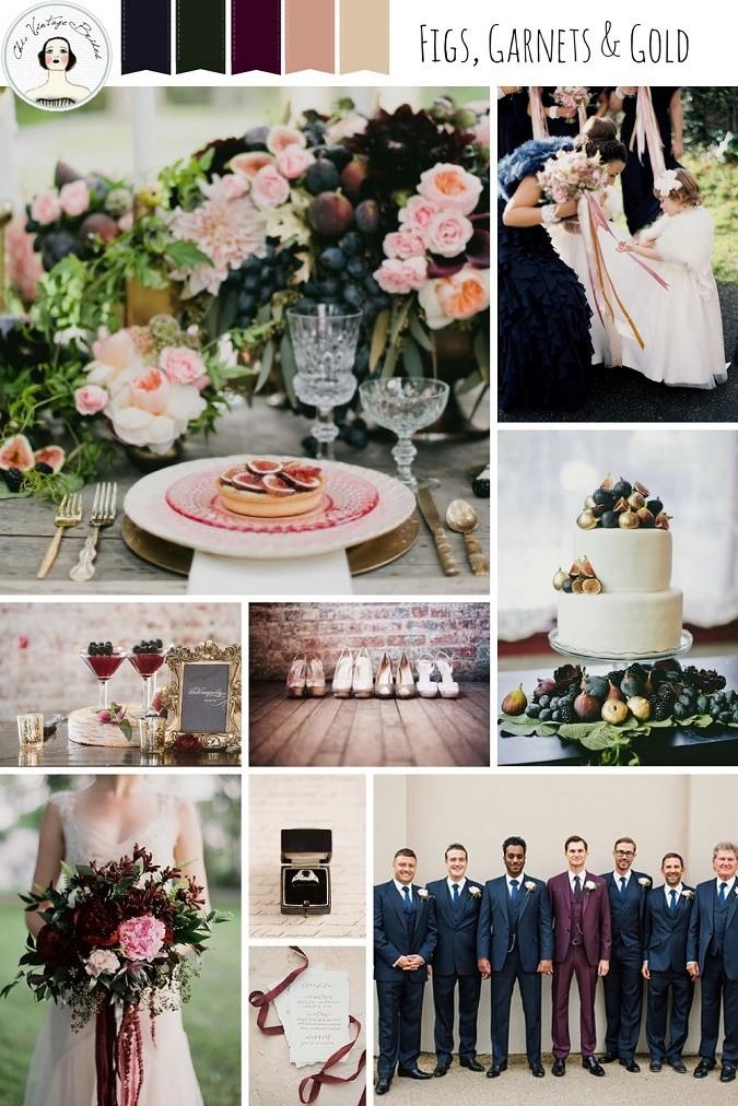 Figs-Garnets-Gold-Autumn-Wedding-Inspiration-Board (1)