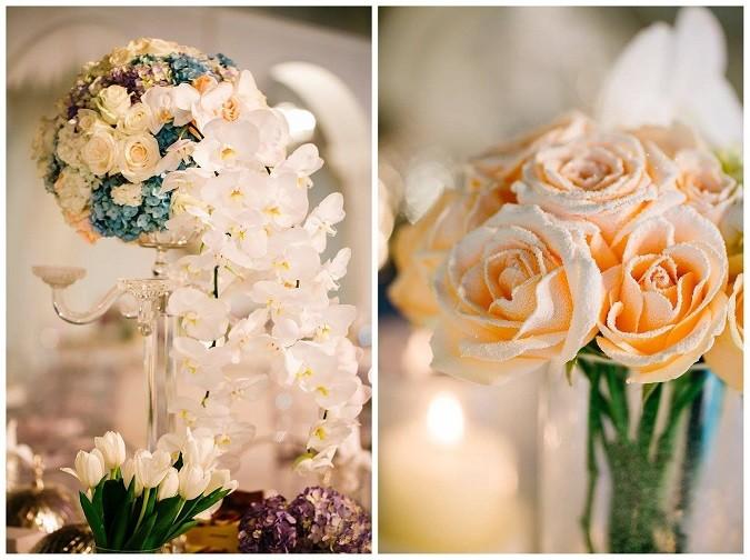 Flowers Jen