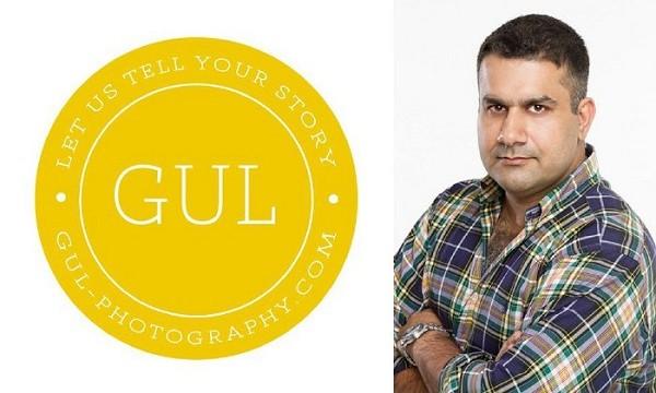 Gul_Photography
