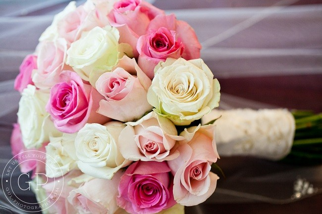 Wedding_flowers_dubai