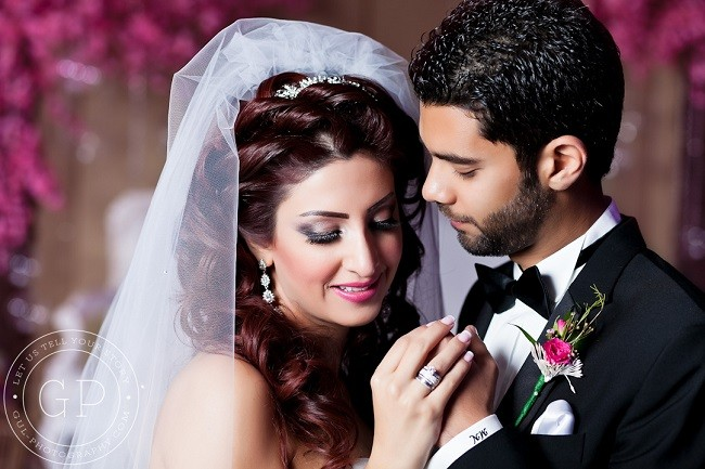 Dubai_weddings