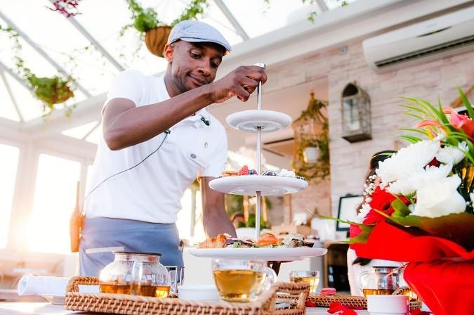 Hamptons_cafe_review_dubai