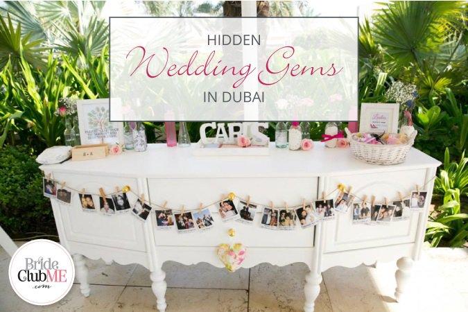 Hidden-Wedding-Gems