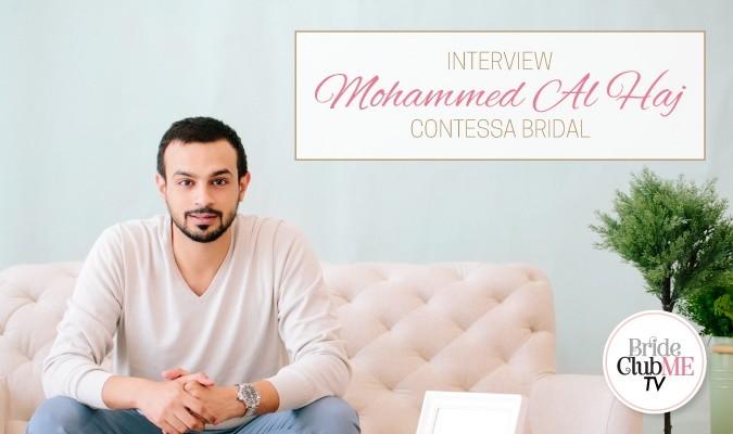 InterviewContessaBridal