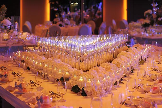 JWMM_DubaiBallroom_Wedding_Setup1