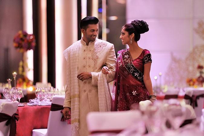 JWMM_Weddings_Indian_Couple