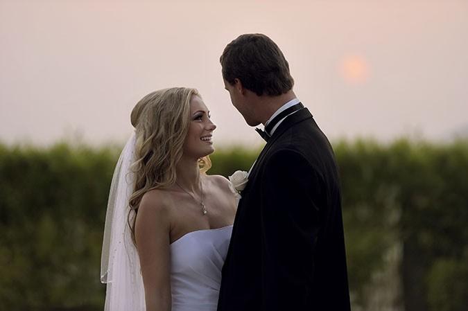 JWMM_Weddings_International_Couple_Sunset