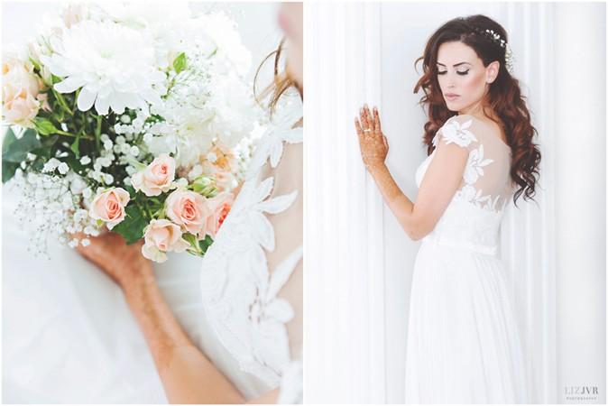 LIZ JVR, DUBAI WEDDING PHOTOGRAPHER, UNITED ARAB EMIRATES (DEE & ALI) .1