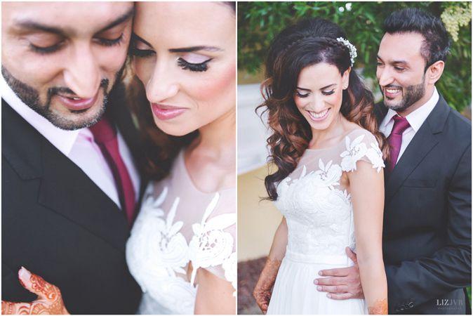 LIZ JVR, DUBAI WEDDING PHOTOGRAPHER, UNITED ARAB EMIRATES (DEE & ALI) .12